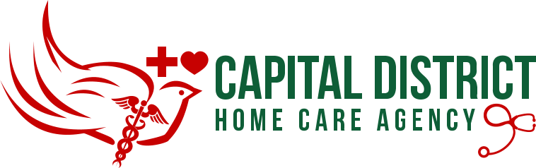 Capital District Home Care Agency